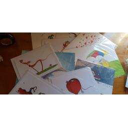 print and card charity bundle.jpg