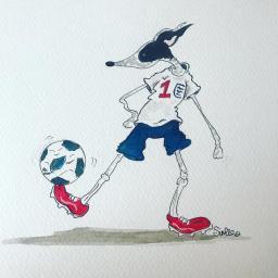 footballing hound.jpg