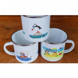 first 3 enamel mugs.jpg