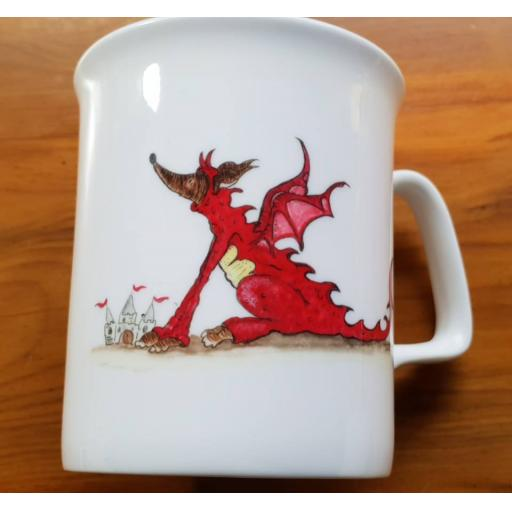 summer dragon china.jpg