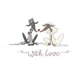 With Love .jpg