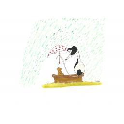 sharing your umbrella.jpg