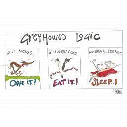 Greyhound Logic PNG.png