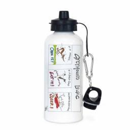 600ml water bottle greyhound logic.jpg