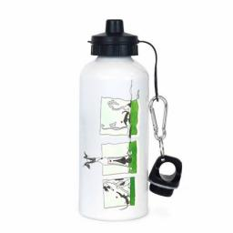 600ml water bottle hound and dax.jpg