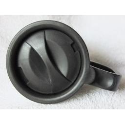 Mug Lid.jpg