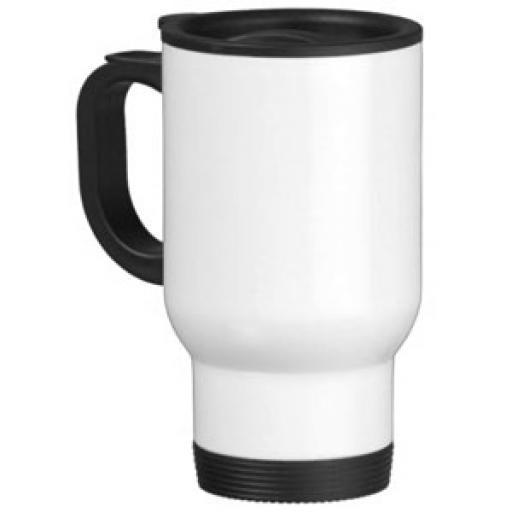 blank travel mug.jpg