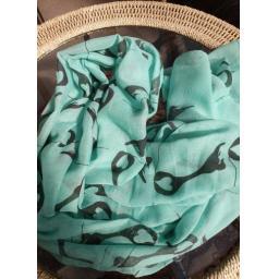 turquoise heart scarf.jpg
