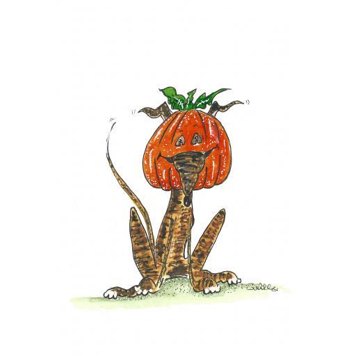 Halloween Disguise.jpg