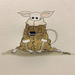 Hound Yoda.jpg