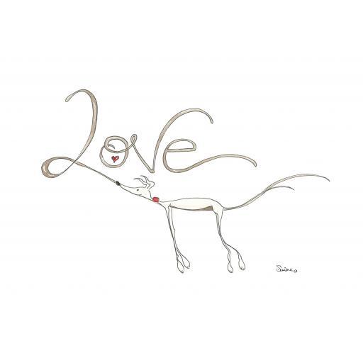 Love Doodle.jpg