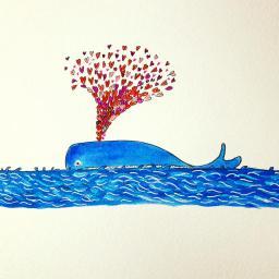 whale of love.jpg