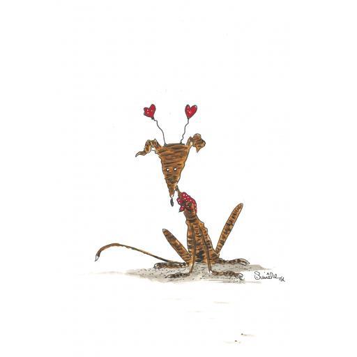 A Brindle valentine.jpg