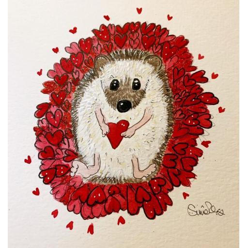 hedgehog love.jpg