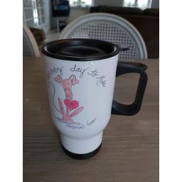 use every day thermal mug.jpg