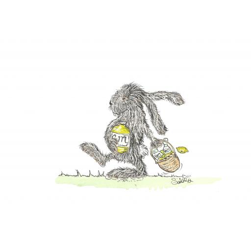 Gin Bunny.jpg