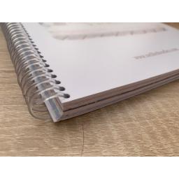 binding.jpg