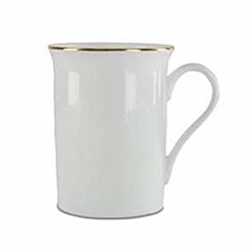 china mug.jpg
