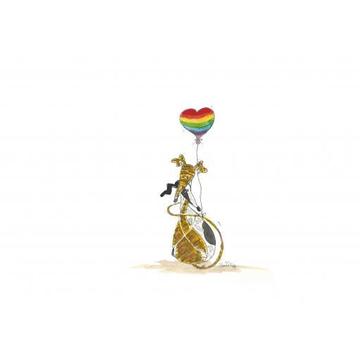 rainbow balloon hug.jpg