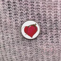 brindle on heart badge mock.png