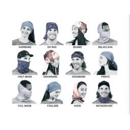 how to wear the face covering.jpg