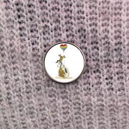 rainbow ballon badge mock.png