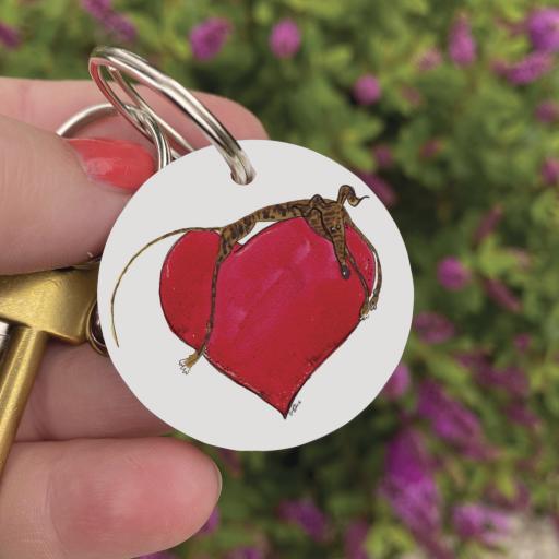 brindle on heart mock.png