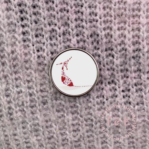 full of love badge mock.png