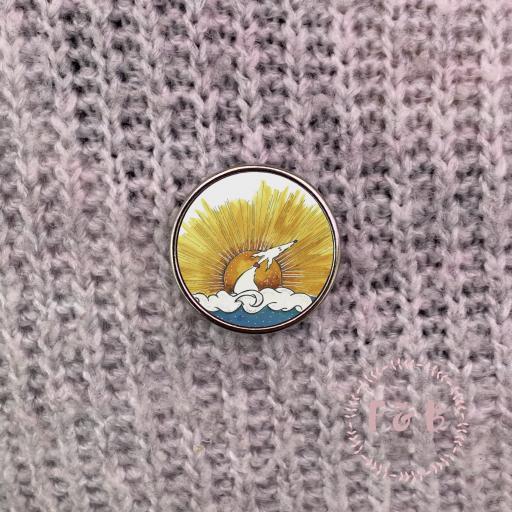 sun badge mock.png