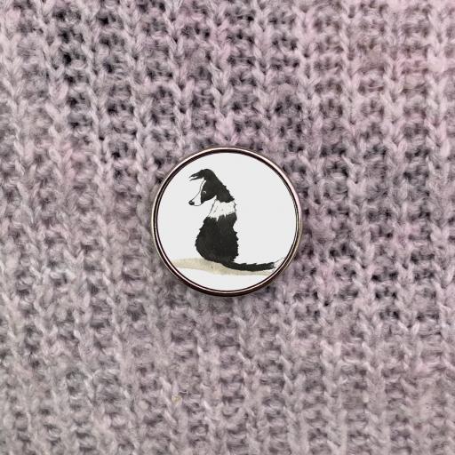 boarder collie badge mock.png