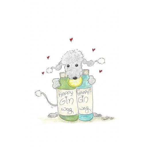 Beddie Happy Gin Wag.jpg