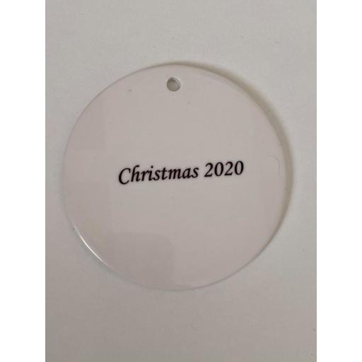 christmas 2020 reverse.jpg