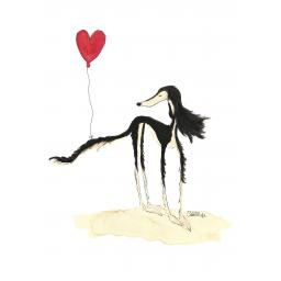 saluki with balloon.jpg