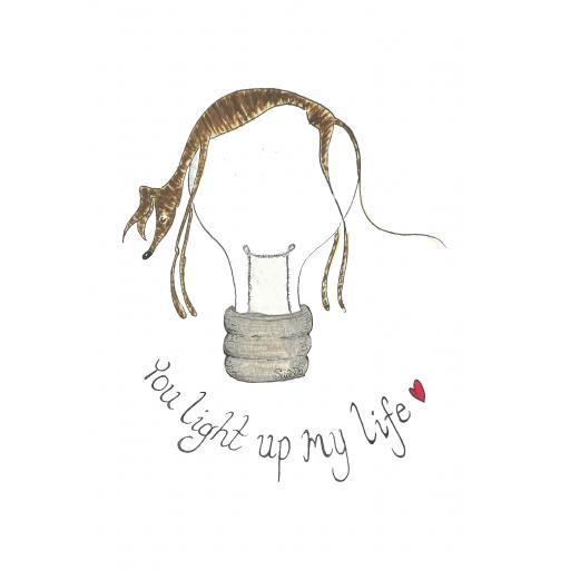 You Light Up My Life.jpg
