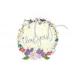 I Love You - Wreath.jpg