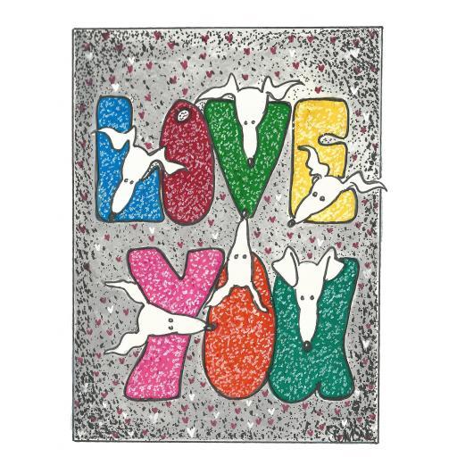 2 February Love You.jpg