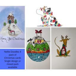 christmas cards 2021.jpg