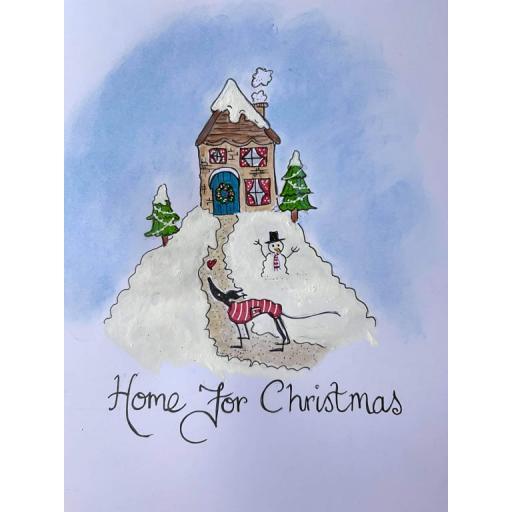 home for christmas.jpg